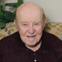 Eugene E. Higgins