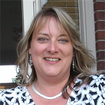 Barbara Szemyak