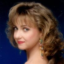Mrs. Elaine Forrester