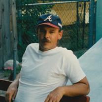 Harold  A.  Kissick Jr.