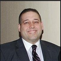 Michael J. Bailey II