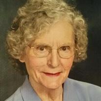 Elise M.  Moryl