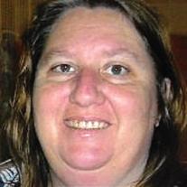 Angela Lee Barfield