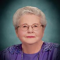 Rubye Celia Moore Cates