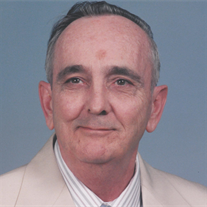 Robert C. Siple, Sr