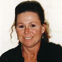 Roxanne L. (Nason) Figoli-Skorich