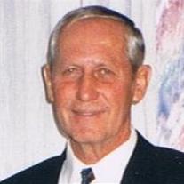 Thomas La Rocca