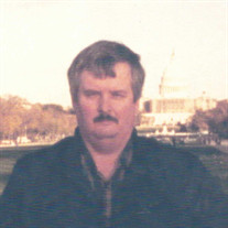 Michael J. Gorman