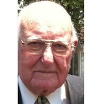 William Harvey Wood Jr.