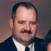 Robert W. Hay Sr.