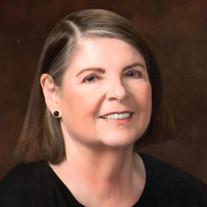 Frances  R. Scott