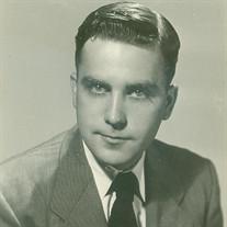 Mr. Mitchell A. Seremak