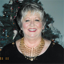 Sharon Aileen Zahorsky