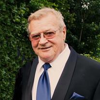 Mr.  Wayne  Anthony Cormier