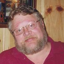Jeffrey  Van Koningsveld