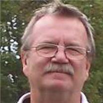 MICHAEL W.  PRASKY