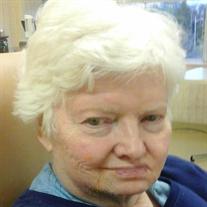 Gail A. Kimmey