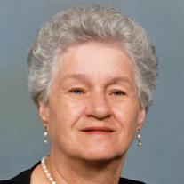 Mrs.  Novella Blakely