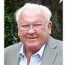 Robert EDward  Rowe