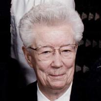 Frances Beltz