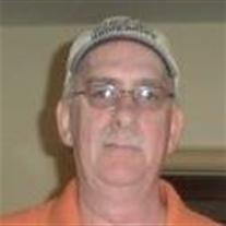 Thomas W. Fanning Jr.