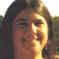 Kathleen Frances White
