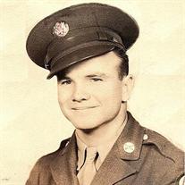 Joseph Calvin Mackey Jr.