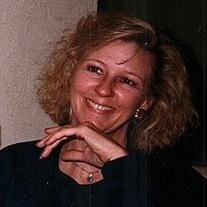 Ruth Elaine Tunnell