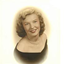 Billie H. Cox of Collierville, TN