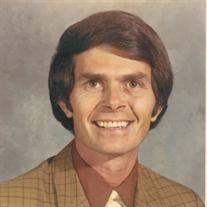 Gary  T.  O'Neil