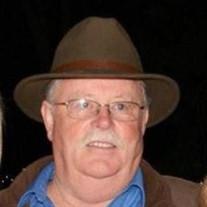 Jerry Hanna