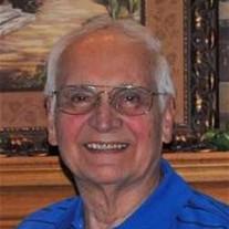 Leonard  J.  Baran