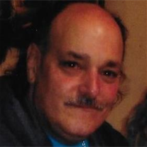 Sam C. Argento Jr.