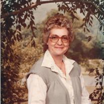 Wanda Faye Silorey