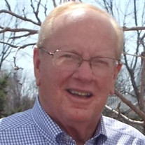 Michael R. Brodrick