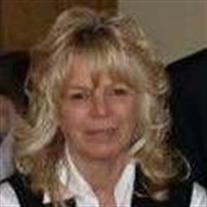 Deborah Mattix