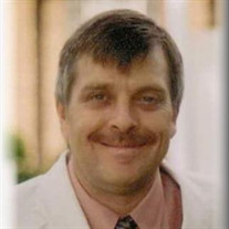 Mr. Roger D. Wilson