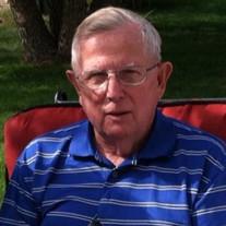 Ronald E. Benner
