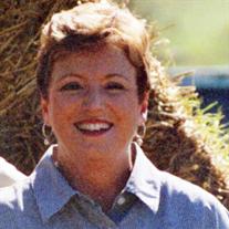 Susan Kay Ball