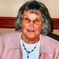Joan S. Cull