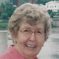 Hattie  Helen  Toland