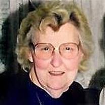 Joyce A. Burczynski