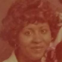 Shirley  Thomas Ackerson