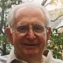 Wayne E. Heidt