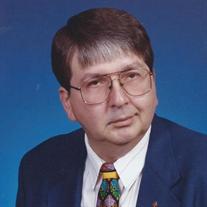 Michael T. Toth