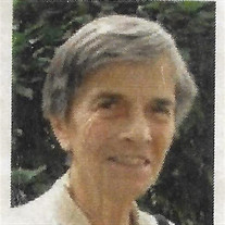 Sr.  Teresa  Marie  Sweeney, OSF