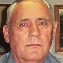 Lowell T. Hawley Sr