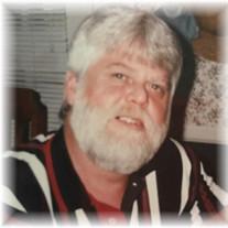 Danny  Kenneth  Stevenson