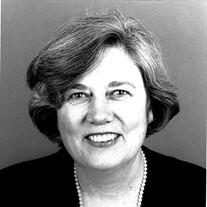 Christine Lokhammer