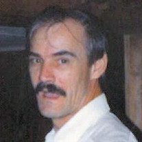 Henry B. Elder of Michie, TN